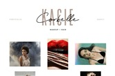 Kacie Corbelle Makeup Artist and Hair Stylist thumbnail