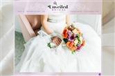 Unveiled Bridal Boutique thumbnail
