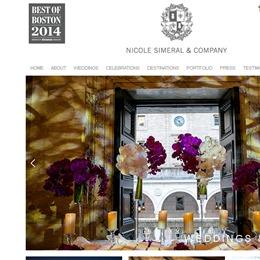 Nicole Simeral & Company photo