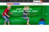Country Rentals Inc thumbnail