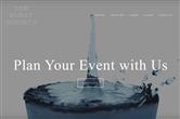 The Event Society thumbnail