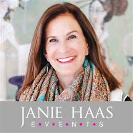 Janie Haas Events photo