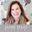 Janie Haas Events thumbnail