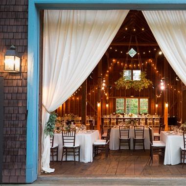 Janie Haas Events wedding vendor preview