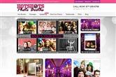 Hotshots Photo Booth Rentals thumbnail