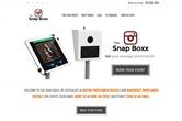 The Snap Boxx thumbnail