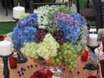 Fiori Floral Design thumbnail