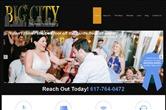 Big City Wedding Band thumbnail