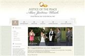 Justice of the Peace thumbnail