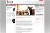 KSM Staffing thumbnail