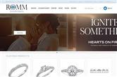 Romm Diamonds thumbnail