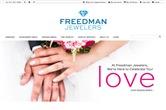 Freedman Jewelers thumbnail