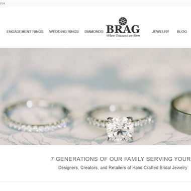 Boston Ring And Gem wedding vendor preview
