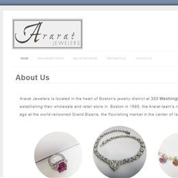 Ararat Jewelers photo