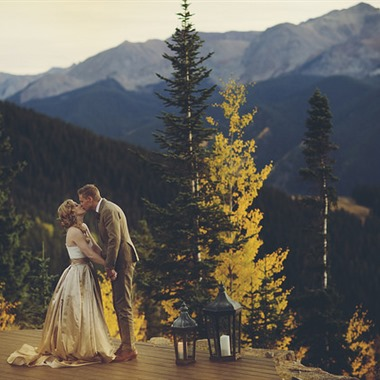 Adrienne And Co., Ltd. wedding vendor preview