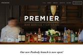 Premier Bar Service Plus Catering thumbnail