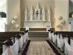 Pristine Chapel Lakeside thumbnail
