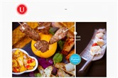The Upper Crust Catering thumbnail