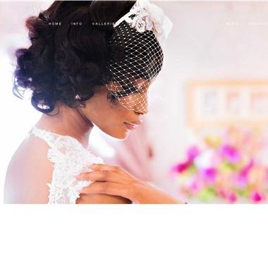 Jaxon Photography wedding vendor preview