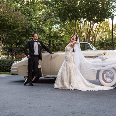 Diego's Photography wedding vendor preview