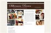 Silberman Brown Stationers thumbnail