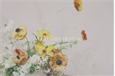 Amy Osaba Event Floral Designs thumbnail