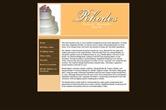 Rhodes Bakery thumbnail