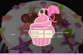AND Confections thumbnail