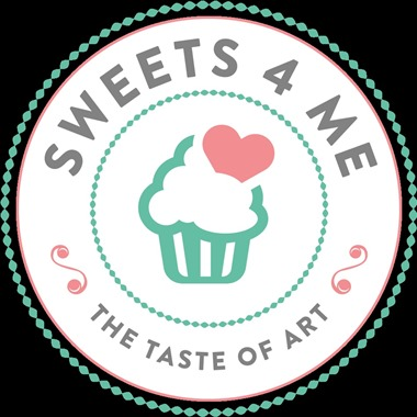 Sweets 4 Me wedding vendor preview