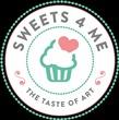 Sweets 4 Me thumbnail
