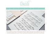 Eberle Invitations thumbnail