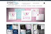 Event Prints thumbnail