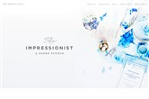 The Impressionist thumbnail