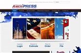 Ameripress Printing thumbnail