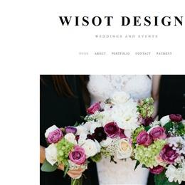 Wisotdesigns photo