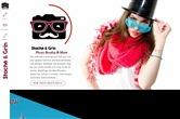 Stache & Grin Photo Booths thumbnail