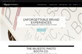 The Majestic Photobooth thumbnail