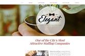 Elegant Event Staffing thumbnail