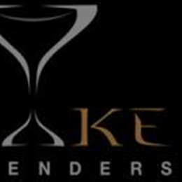 Shake Bartenders photo