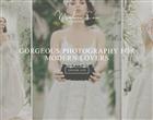 Modern Love Weddings thumbnail