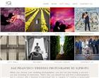 IQphoto Studio thumbnail