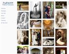 Dubinoff Wedding Photography thumbnail
