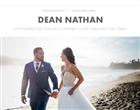 Dean Nathan Photography thumbnail