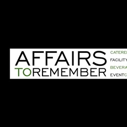 Affairs to Remember Caterers photo