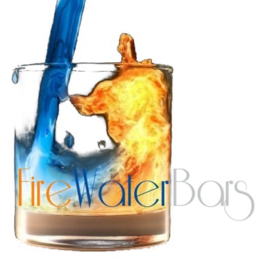 Fire Water Bars wedding vendor preview