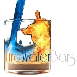 Fire Water Bars photo