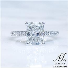 Masina Diamonds photo