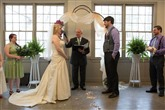 The Wedding Officiant thumbnail