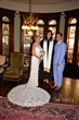 Mary Gehr, Wedding Officiant thumbnail
