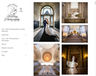 San Francisco City Hall Wedding Photography thumbnail